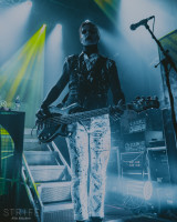 motionless-in-white-at-chicago-9