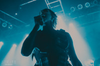 motionless-in-white-at-chicago