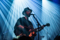 michael-malarkey-at-melkweg-1