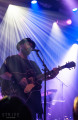michael-malarkey-at-melkweg-4