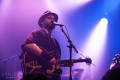 michael-malarkey-at-melkweg-5