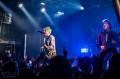 waterparks-15
