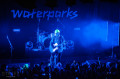 waterparks-21