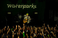 waterparks-22
