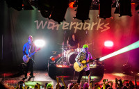 waterparks-23