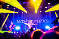 waterparks-3