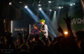 waterparks-8
