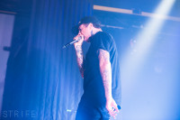 the-amity-affliction-8