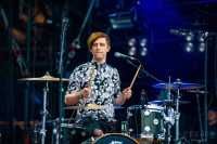 idkhow-at-rock-am-ring-1