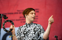 idkhow-at-rock-am-ring-13