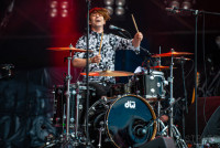 idkhow-at-rock-am-ring-17