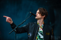 idkhow-at-rock-am-ring-19