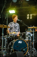 idkhow-at-rock-am-ring-2