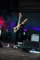 idkhow-at-rock-am-ring-21