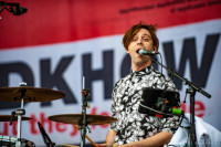 idkhow-at-rock-am-ring-22