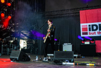 idkhow-at-rock-am-ring-23