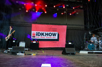 idkhow-at-rock-am-ring-24