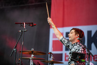 idkhow-at-rock-am-ring-25