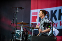 idkhow-at-rock-am-ring-26