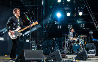 idkhow-at-rock-am-ring-7