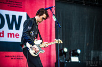 idkhow-at-rock-am-ring