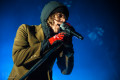 cage-the-elephant-19