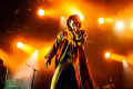 cage-the-elephant-3