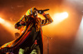 cage-the-elephant-5