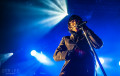 cage-the-elephant-9