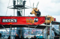 fever-333-at-rock-am-ring-25