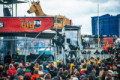 fever-333-at-rock-am-ring-26