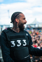 fever-333-at-rock-am-ring-27