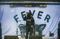 fever-333-at-rock-am-ring