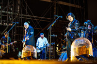 rock-am-ring-the-smashing-pumpkins-4