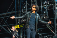 rock-am-ring-alice-in-chains-1