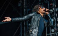 rock-am-ring-alice-in-chains-11