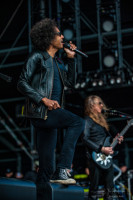 rock-am-ring-alice-in-chains-12