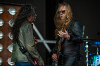 rock-am-ring-alice-in-chains-13