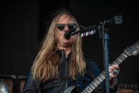 rock-am-ring-alice-in-chains-14