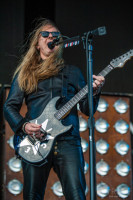 rock-am-ring-alice-in-chains-15