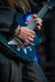 rock-am-ring-alice-in-chains-16