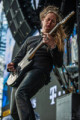 rock-am-ring-alice-in-chains-18