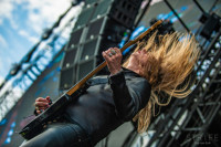 rock-am-ring-alice-in-chains-19