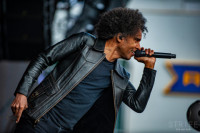 rock-am-ring-alice-in-chains-21