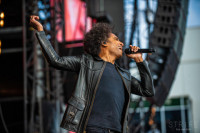 rock-am-ring-alice-in-chains-23