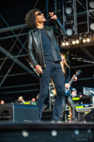 rock-am-ring-alice-in-chains-3