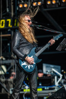 rock-am-ring-alice-in-chains-4