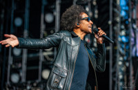 rock-am-ring-alice-in-chains-7