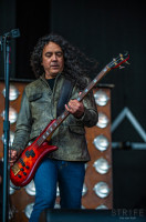 rock-am-ring-alice-in-chains-9