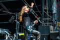 rock-am-ring-alice-in-chains